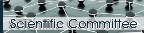 Image result for Scientific Committee